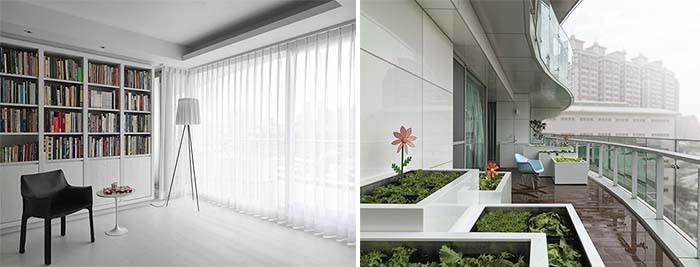 让顶级别墅设计师定制您的豪宅艺术空间
