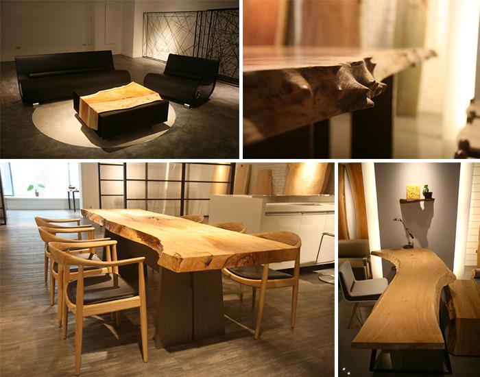 郑州专业别墅设计公司为您推荐三种不同风格的家居设计案例