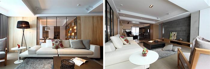 上海勃朗顶级别墅豪宅设计专家为您打造梦想家居