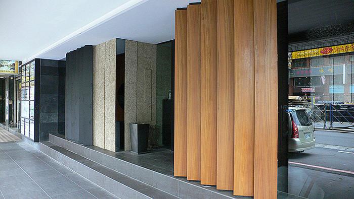 郑州最好的店面设计公司推荐精致家居店装修设计方案
