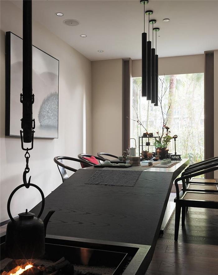 家居 起居室 设计 装修 700_885 竖版 竖屏图片