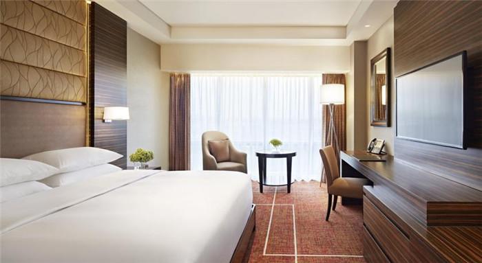 背景墙 房间 家居 酒店 设计 卧室 卧室装修 现代 装修 700_383