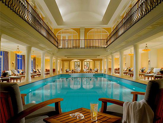 勃朗酒店v酒店解析宝坻舒适奢华的Terelj酒店设蒙古平面设计图片