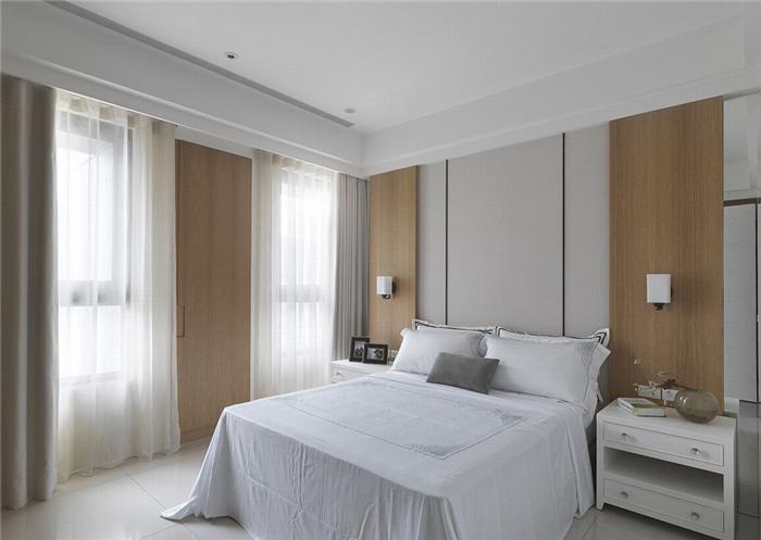 别墅家 郑州勃朗设计分享极简古典主义别墅设计案例